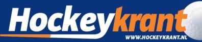 Hockeykrant Logo