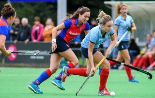 Hockeykrant Zuid&Oost Gelderland