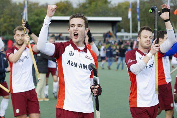 Hockeykrant Gooi/Almere