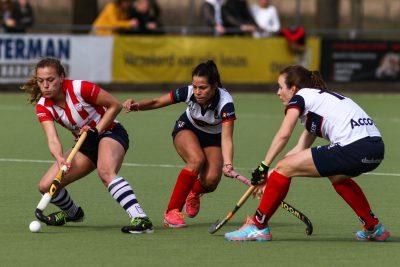 Hockeykrant Haaglanden