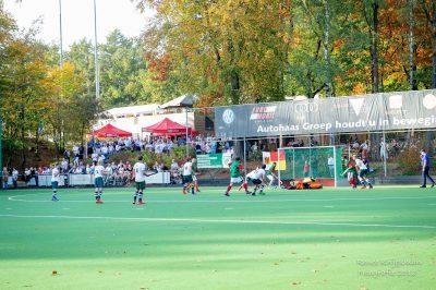 Hockeykrant Veluwe/IJsselstreek