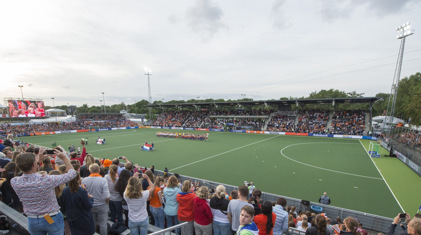 Grand Final FIH Pro League