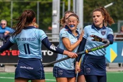 Hockeykrant Gooi/Flevoland